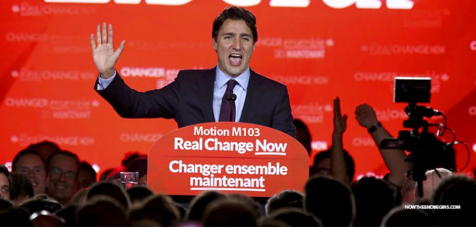 canada-passes-motion-m103-outlawing-islamaphobia-sharia-law-courts-coming-muslims