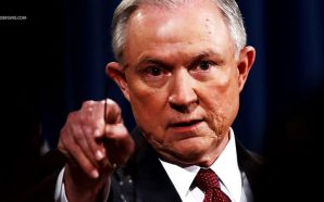jeff-sessions-demands-resignation-46-us-attorneys-president-trump-obama-shadow-government