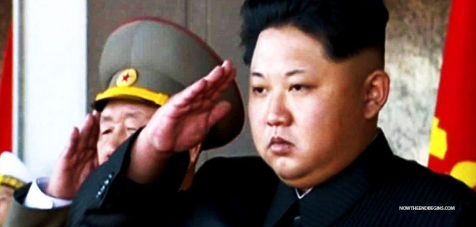 north-korea-icbm-missile-strike-on-hawaii-president-trump