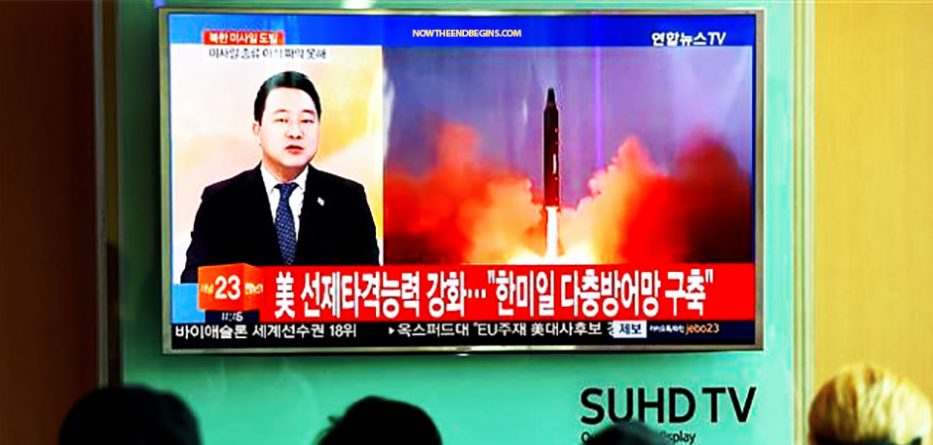 north-korea-missile-launch-2017-japan-highest-alert-president-trump