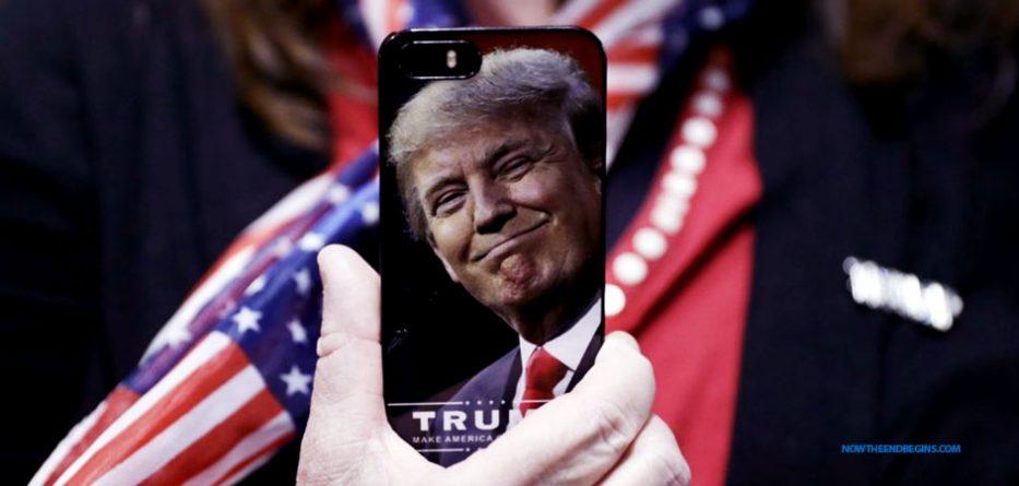 president-trump-massive-jobs-increase-unemployment-lower-make-america-great-again-maga