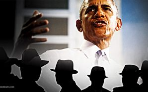 president-trump-must-purge-obama-shadow-government-political-appointees