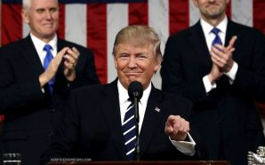 president-trump-rocks-house-joint-session-congress-standing-ovation