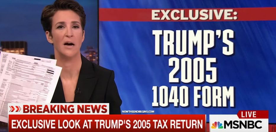 rachel-maddow-career-over-nbc-fuming-donald-trump-1040-tax-return-msnbc