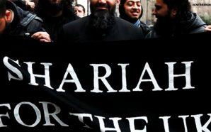 sweden-muslim-migrants-no-go-zones-sharia-law-islam