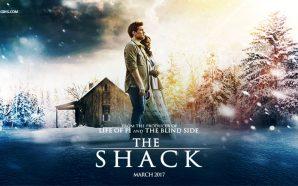 the-shack-movie-heresy-new-age-universalism-pagan-false-gospel