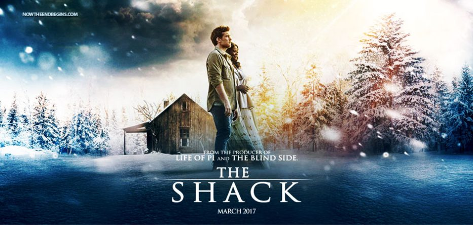 the-shack-movie-heresy-new-age-universalism-pagan-false-gospel