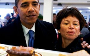 valerie-jarrett-moves-into-obama-shadow-government-headquarters