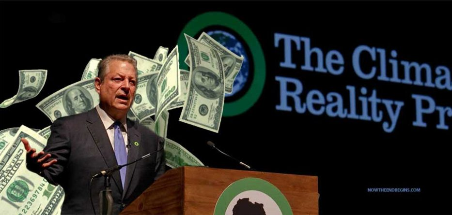 al-gore-climate-change-global-warming-etc-energy-transitions-commission-hoax-scam