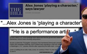 alex-jones-performance-artist-who-is-bill-hicks-infowars-new-world-order