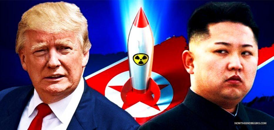 donald-trump-north-korea-nuclear-war-showdown