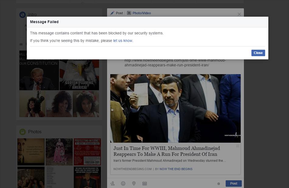 facebook-censorship-blocking-posts-fake-news