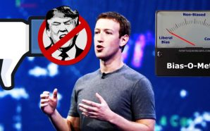 facebook-liberal-bias-anti-trump-international-workers-day-may-1