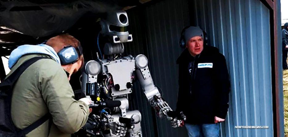 fedor-humanoid-robot-learns-to-shoot-guns-with-both-arms-transhumanism-cyborgs-nteb