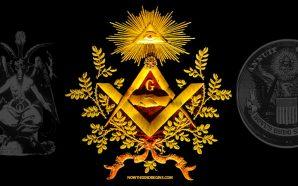 freemasonry-albert-pike-cult-satanism-shriners-fez-blood-oath-annuit-coeptis-novus-ordo-seclorum-new-world-order