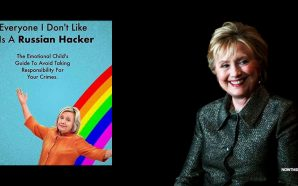 hillary-clinton-blames-russia-misogny-wikileaks-for-loss-to-trump-snowflakes