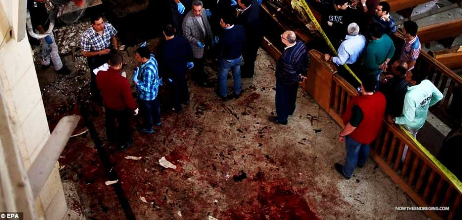 isis-slaughters-43-coptic-catholics-palm-sunday-egypt-2017-islam-muslims