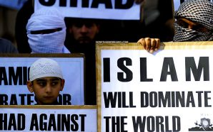 islam-muslims-biological-jihad-fastest-growing-religion-uk-dominate-world