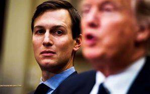 jared-kushner-biblical-antichrist-666-fifth-avenue-george-soros