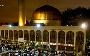 londonistan-423-new-mosques-500-christian-church-closures-islam-muslims-isis-london