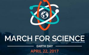 march-for-science-earth-day-2017-end-times-climate-change-global-warming-hoax-pagans-liberals