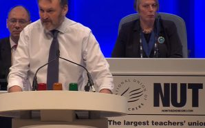national-teachers-union-nut-uk-promote-lgbtq-two-year-olds-hate-crimes-transgender