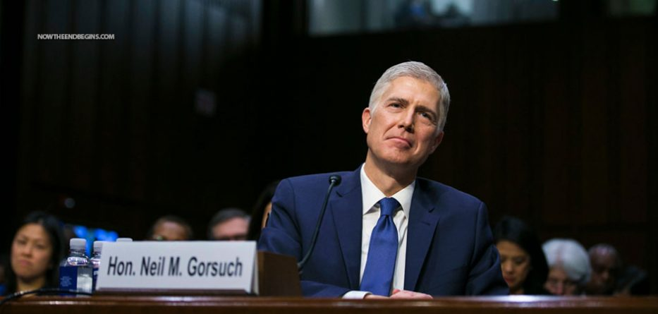 neil-gorsuch-confirmed-supreme-court-nuclear-option