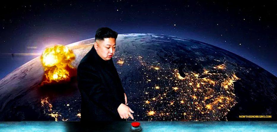 north-korea-kim-jong-un-preparing-nuclear-bomb-test-defiance-united-states-president-trump-world-war-three-wwiii-3