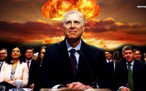 nuclear-option-republicans-neil-gorsuch-supreme-court-confirmation