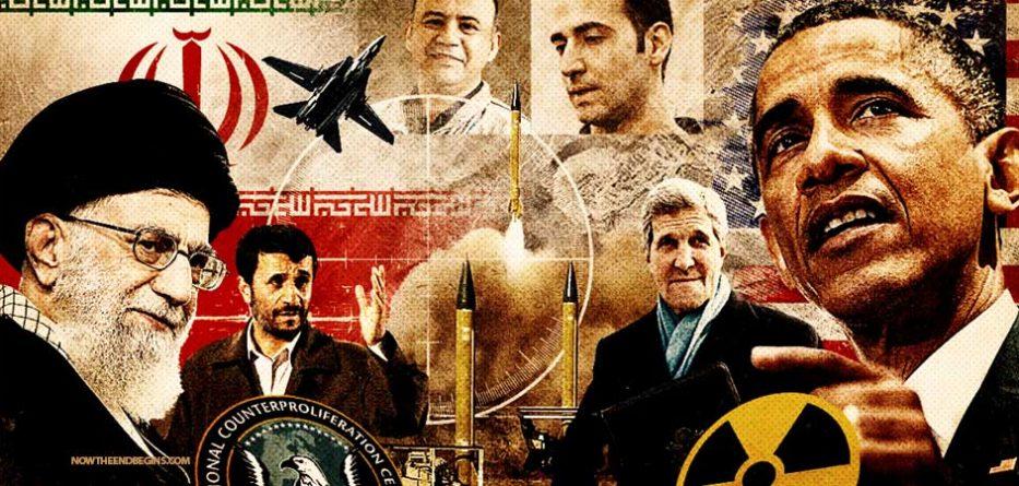 obama-iran-nuclear-deal-released-muslim-terrorists-lied-president-trump