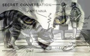 operation-acoustic-kitty-cia-wikileaks-spy-russians