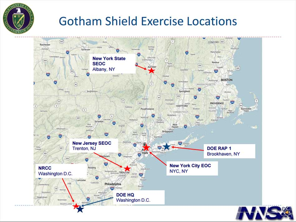 operation-gotham-shield-2017-northern-lights-2016-conspiracy-thoery-snopes