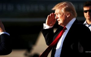 president-trump-ready-to-shoot-down-north-korea-nuclear-missile-test-2017-end-times-nteb