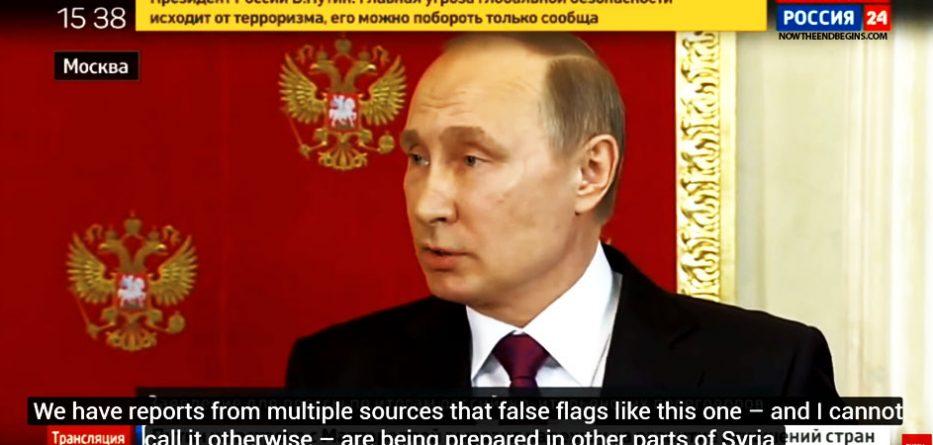 putin-claims-syrian-chemical-attack-false-flag-united-states-president-trump