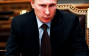 putin-warns-real-war-russia-iran-with-united-states-over-syria-missile-strikes