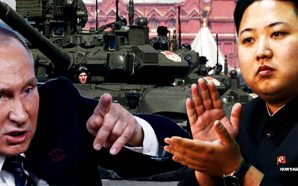 russia-china-send-troops-tanks-to-fortify-north-korea-border-nuclear-war-attack