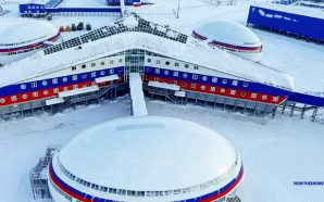 russia-unveils-arctic-nuclear-capable-military-base-world-war-three-end-times