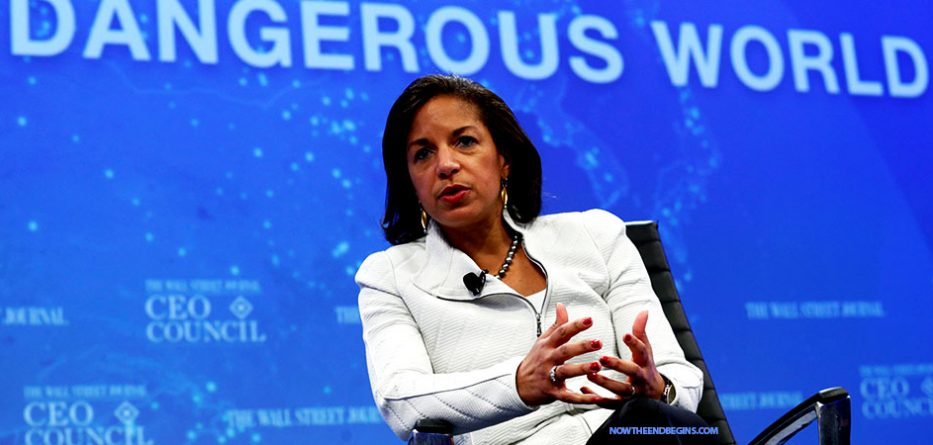 susan-rice-unmasker-leaker-anti-trump-liar-obama-shadow-government