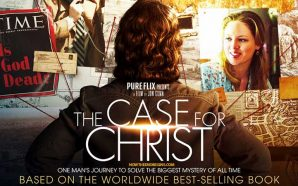 the-case-for-christ-movie-lee-strobel-nteb