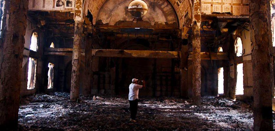 christians-fleeing-middle-east-egypt-islamic-terrorism-persecution