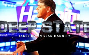 deep-state-takes-down-sean-hannity-fox-news-seth-rich-wikileaks