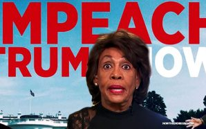 democrats-call-for-trump-impeachment