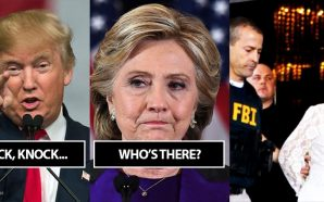 donald-trump-fires-james-comey-crooke-hillary-clinton-next-lock-her-up-maga