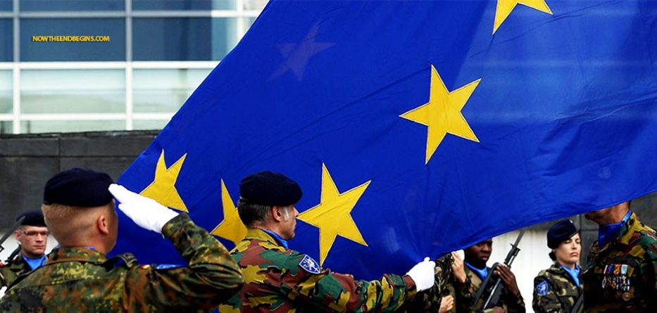 eu-launches-military-headquarters-brussels-european-union-nato-brexit