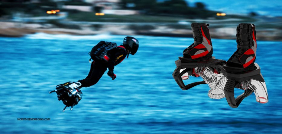 flyboard-air-inventions-future-technology-hoverboard-back-to-future-nteb