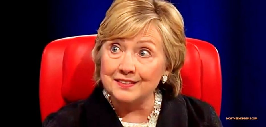 hillary-clinton-blames-thousands-russian-bot-agents-using-weaponized-data-for-campaign-loss-nteb