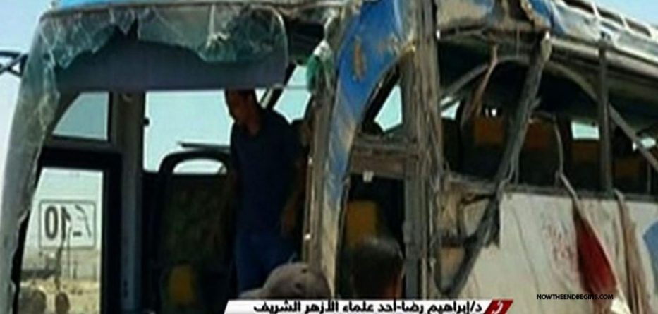 islamic-terrorists-slaughter-26-coptic-christians-egypt-bus-gunfire-ramadan-day-1-2017