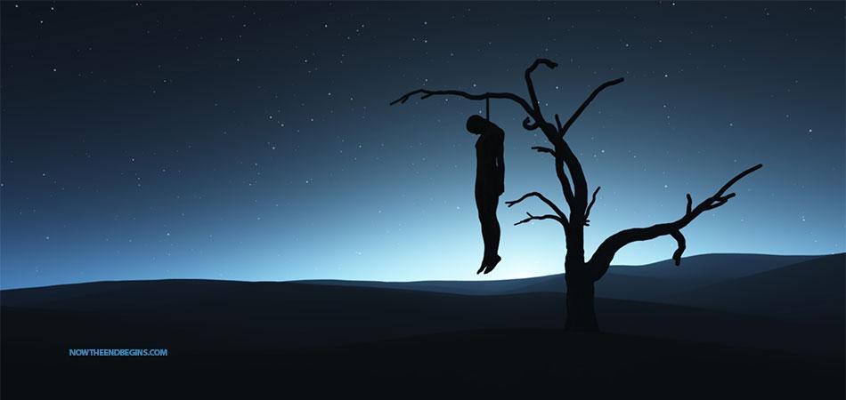 judas-hangs-himself-tree-son-perdition-sop-antichrist