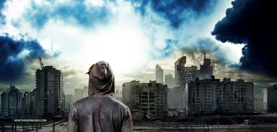 left-behind-after-pretribulation-rapture-of-church-end-times-bible-prophecy-nteb-now-begins