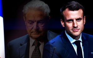 macron-wins-landslide-french-president-george-soros-en-marche-move-on-globalists